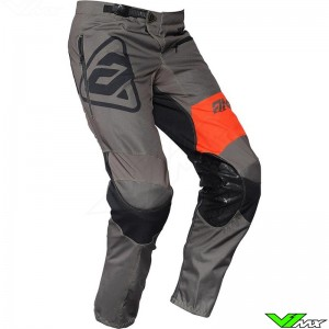 Answer Arkon OPS 2020 Enduro Pants - Black / Orange