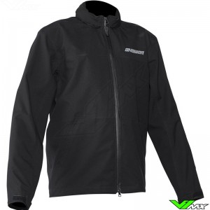 Answer Pack OPS 2020 Enduro Jacket - Black