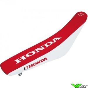 Zadelovertrek Blackbird Honda Gariboldi - Honda CRF250R CRF450R