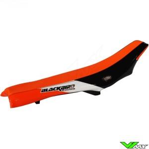 Seat cover Blackbird DR3AM series - KTM 50SX