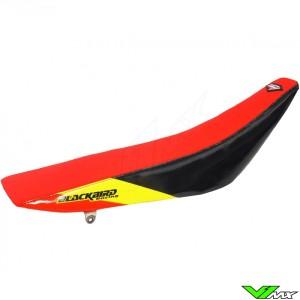 Seat cover Blackbird DR3AM series - Suzuki RMZ450