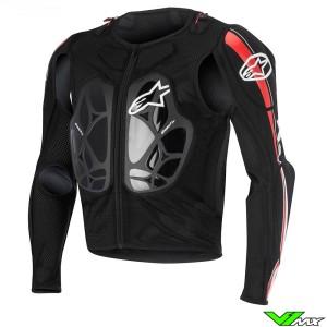 Alpinestars Bionic Pro Protection Jacket