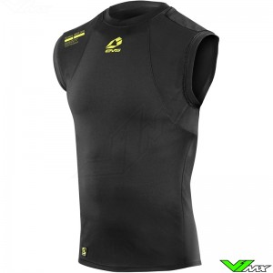 EVS TUG Base Layer Top - Temperature regulating