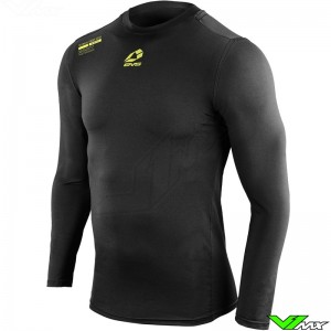 EVS TUG Base Layer Top - Long Sleeves