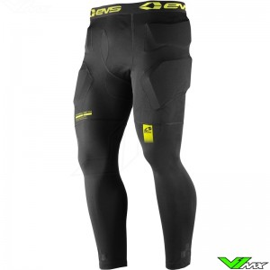 EVS TUG Protection Shorts - Long