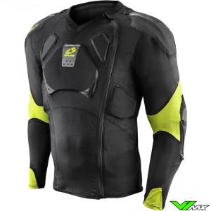 EVS Ballistic Pro Protection Jacket