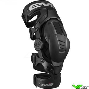 EVS Axis Sport Kniebrace