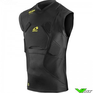 EVS TUG Base Layer Top - with protection
