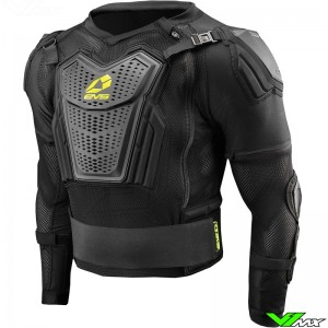 EVS Comp Protection Jacket