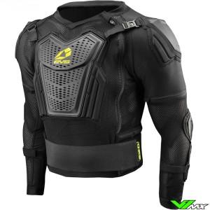 EVS Comp Protection Jacket