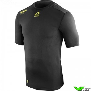 EVS TUG Youth Base Layer Top - Short Sleeves