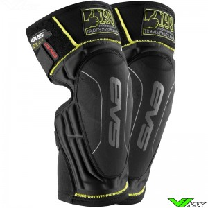 EVS TP199 Lite Knee Guards