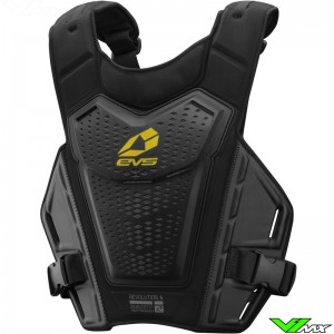 EVS Revo 4 Bodyprotector