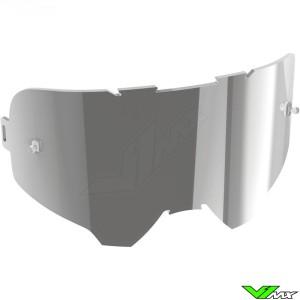 Leatt Velocity Lenses