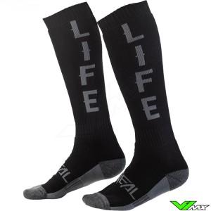 Oneal Cross sokken - Ride Life