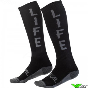 Oneal MX Sock - Ride Life