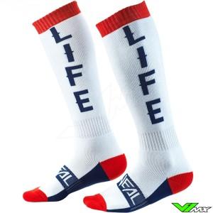 Oneal MX Sock - Moto Life