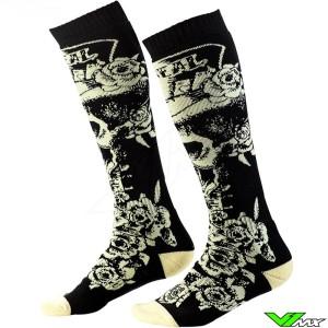 Oneal Cross sokken - Tophat