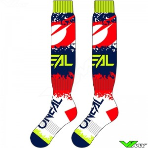 Oneal MX Sock - Revit