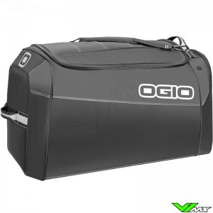 Ogio Prospect Trolley Bag - Black
