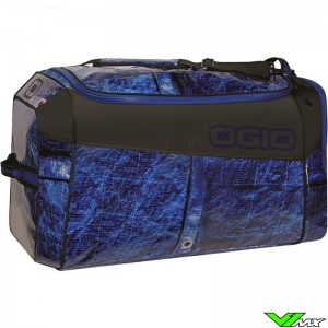 Ogio Prospect Trolley Bag - Blue