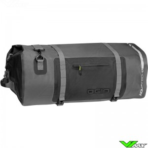 Ogio All Elements 5.0 Trolley Bag