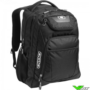 Ogio Excelsior Back Pack
