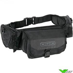 Ogio MX 450 Heuptas