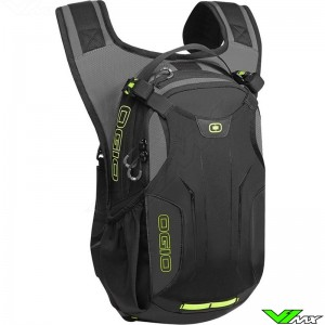Ogio Baja Back Pack