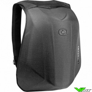 Ogio Mach 1 Back Pack