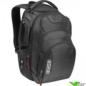 Ogio Rev Back Pack