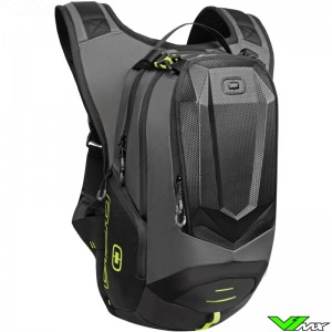 Ogio Dakar Back Pack