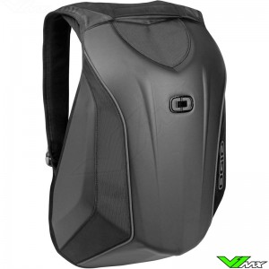 Ogio Mach 3 Back Pack
