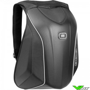 Ogio Mach 5 Back Pack - Black