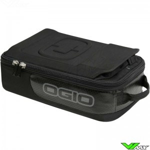 Ogio Goggle Bag