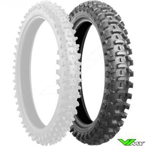 Bridgestone Battlecross X10 Motocross Tire 110/90-19 62M
