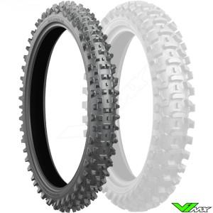 Bridgestone Battlecross X20 Motocross Tire 80/100-21 51M
