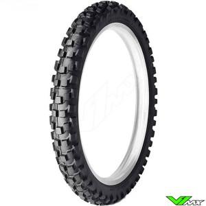 Dunlop D606 Crossband 90/90-21 54R