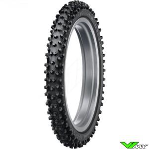 Dunlop Geomax MX12 Crossband 80/100-21 51M