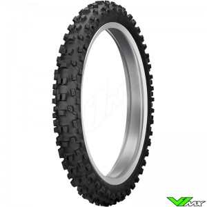Dunlop Geomax MX33 Crossband 60/100-14 30M