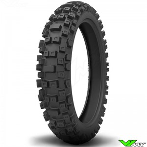 Kenda K781 Sticky Motocross Tire 110/80-19 59M