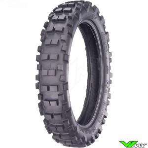 Kenda K779 Super Soft Motocross Tire 140/80-18 70R
