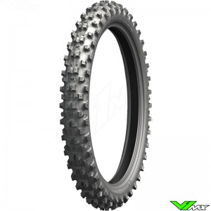 Michelin Enduro Hard Motocross Tire 90/90-21 54R