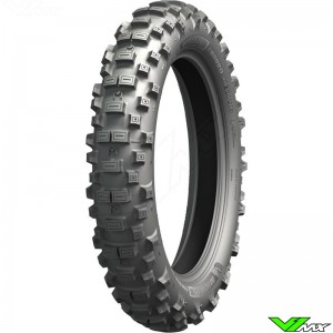 Michelin Enduro Medium Motocross Tire 140/80-18 70R