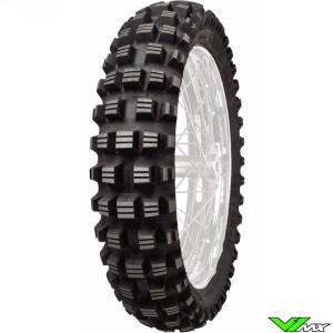 Mitas C-02 Motocross Tire 120/90-18 71N