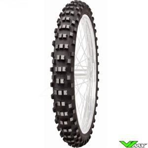 Mitas C-11 Motocross Tire 80/100-21 51R