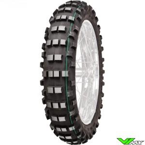 Mitas EF-07 Motocross Tire 110/80-18 58M