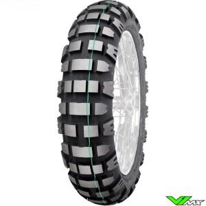 Mitas E-12 Motocross Tire 140/80-18 70T