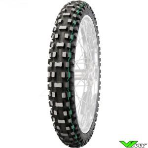 Mitas E-13 Motocross Tire 90/90-21 54R