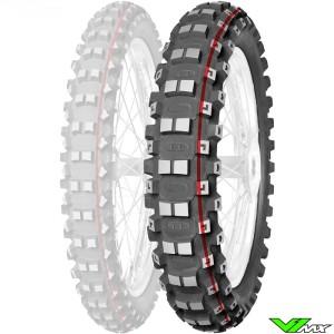 Mitas Terra Force MX Medium - Hard Motocross Tire 110/90-19 62M